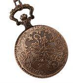 Pioneer Pocket Watch