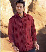 Het 'Monument Valley' overhemd preview1