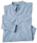 Autentická košile preview2
