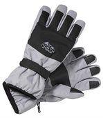 Ski-Handschuhe preview1