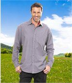 Chemise Flanelle preview1