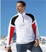 Sada 2 polo trik Sport Line preview2