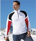 Zestaw 2 polo Sport Line preview2