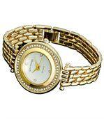 Horloge metsieraden van Galimard preview1