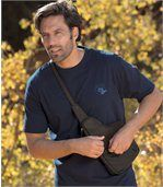 Kabela Holster Freedom preview2