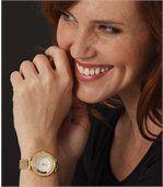 Horloge metsieraden van Galimard preview3