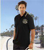 Sada 2 polo triček Coast Club preview2