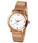 Horlogemet Swarovski® kristallen preview2