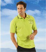 2er-Pack Poloshirts Coast Club preview3