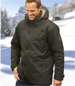 Parka Atlas® Expedition preview3