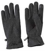 Dotykowe rękawiczki preview3