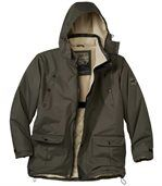 Parka Atlas® Expedition preview2