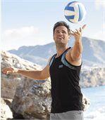 Sada 3 sportovních tílek Beach Sport preview3