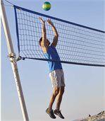 Lot de 3 Débardeurs Beach Sport preview2