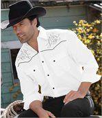 Hemd Montana Ranch preview1