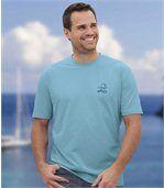 Sada 3 triček Středomoří preview2
