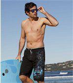 De 'Beach Coast' zwemshort preview1