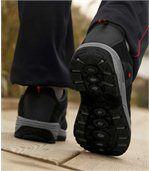 Chaussures Sport et Détente