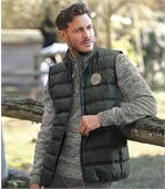 Gewatteerde bodywarmer Original Outdoor