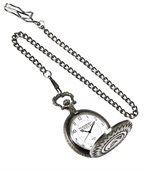 Kieszonkowy zegarek Indian Spirit preview1