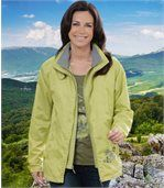 Die Jacke 3-in-1 preview1