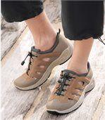 Volnočasové boty Best Summer preview1