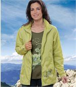 Die Jacke 3-in-1 preview2