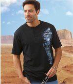 Zestaw 2 t-shirtów Legendary Trip preview2