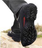 Športová obuv preview2