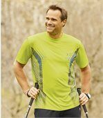 Súprava 2 tričiek Sport Xtrem