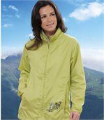 Die Jacke 3-in-1 preview4