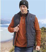 Bodywarmer Perito Moreno preview1