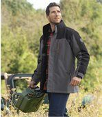 Parka RAID® Expedition preview3
