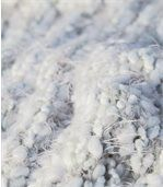 Perzikzachte coltrui van tricot preview3