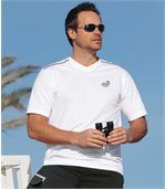 Sada 3 triček Best Beach preview2