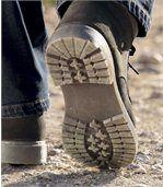 De West Trip Schoenen