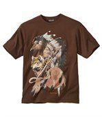 T-shirt de 'Wilde Westen legenden' preview2