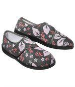 Dámské papuče s potiskem preview1