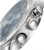 Die Armbanduhr mit Doppelanzeige preview4