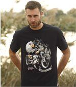 Das T-Shirt Riders preview1