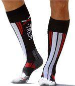 Ponožky zvlákna THERMOLITE® preview2