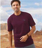 Sada 4 triček Arizona Land preview2