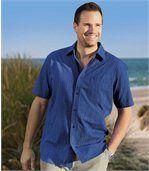 Košile Egejské moře preview1