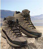 Die Schuhe Raid Adventure preview1