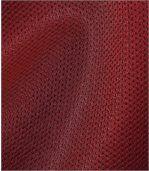Men's Grey Breathable Fleece Jacket - Cap Canada preview3