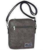 Pánská taška přes rameno Holster Wild Park preview1