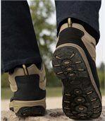 Die Schuhe Raid Adventure preview3
