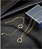 Souprava šperků Třpytivé záře preview1