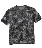 Tee-Shirt Palm Tree preview2