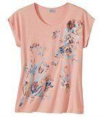 Fleurig T-shirt preview2